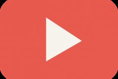 Видео архив экспедиций Тром-8